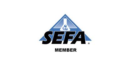 sefa-member