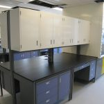 CUSM-research-building-fume-hood-f