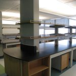 adaptable-laboratory-casework
