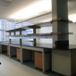 adaptable-laboratory-casework-2