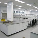 boehringer-ingelheim-research-center-casework-02