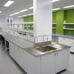 boehringer-ingelheim-research-center-casework-f