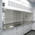 boehringer-ingelheim-research-center-fume-hood-02