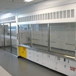 boehringer-ingelheim-research-center-fume-hood-03