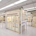 dow-chemical-texas-innovation-center-fume-hood-f