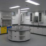 mcgill-laboratory-casework