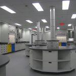 mcgill-laboratory-casework-bedcolab