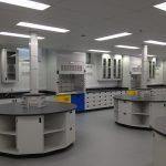 mcgill-laboratory-casework-principal