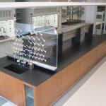 merck-research-center-casework-2