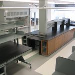 merck-research-center-casework-f