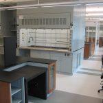merck-research-center-fume-hood-01