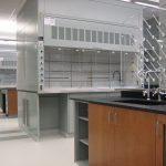 merck-research-center-fume-hood-02