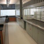 merck-research-center-fume-hood-03