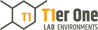 Bedcolab & CIF Lab Solutions
