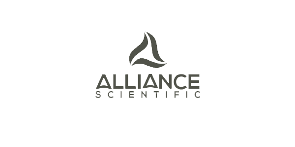 Alliance Scientific